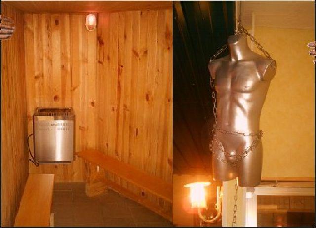 sauna libertin gay nice