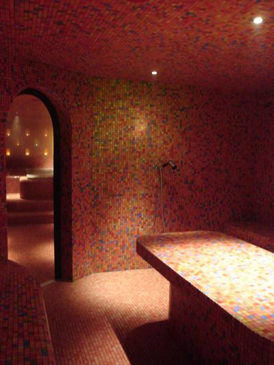 sauna gay montauban gay le havre