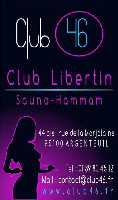 video club libertin Val-dOise