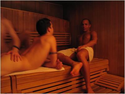 sauna gay montauban rencontre gay 33