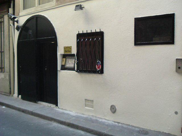 site libertin paris site de rencontre en france