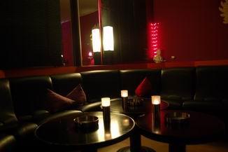 video de couple en club echangiste Martinique